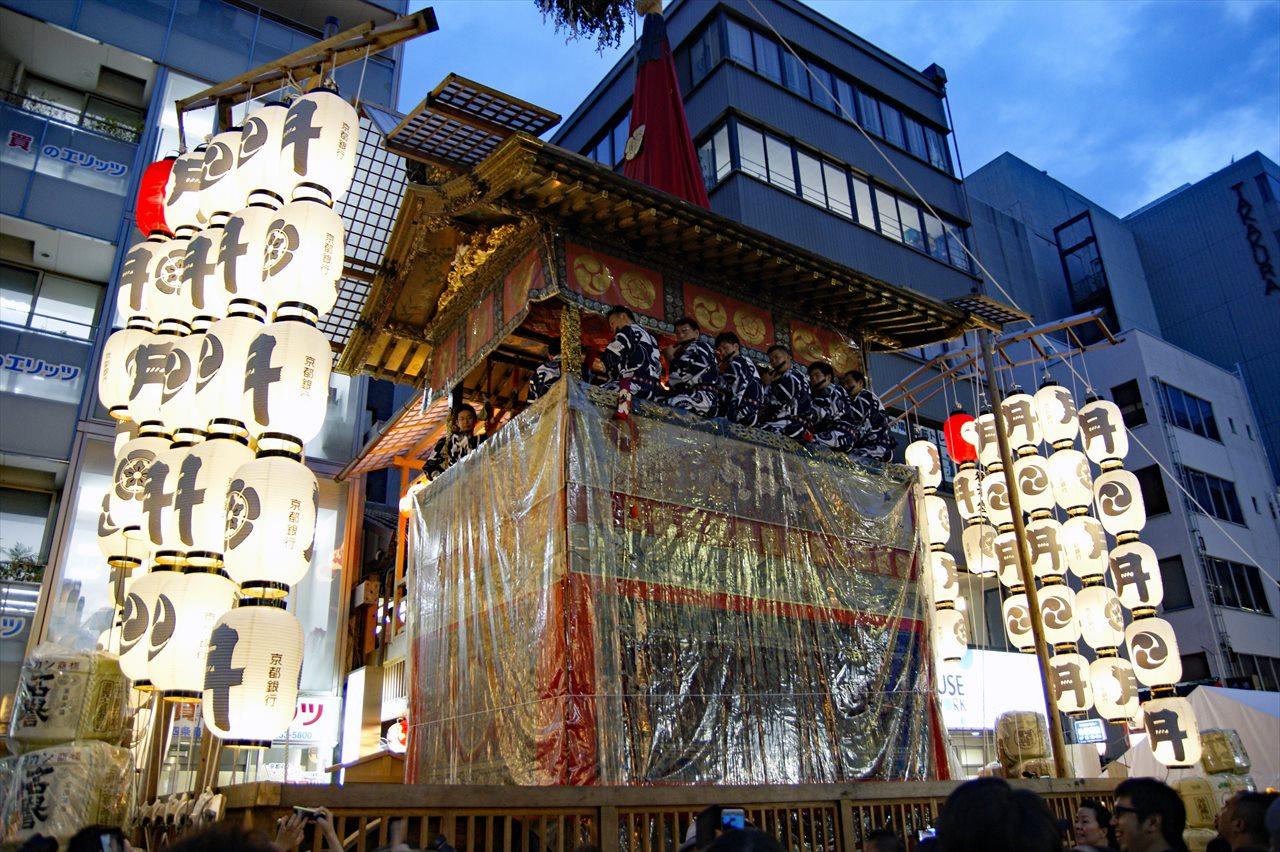 祇園祭2016-02.jpg
