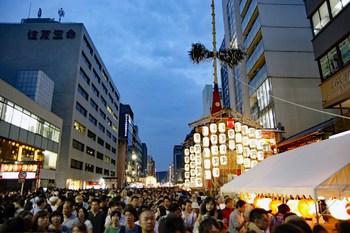 祇園祭2016-05.jpg