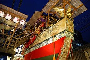 祇園祭2016-08.jpg