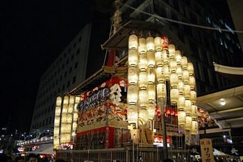 祇園祭2016-26.jpg