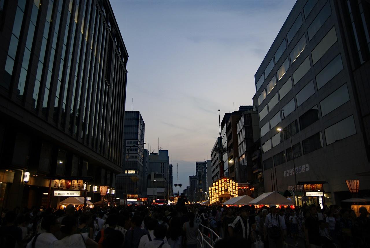 祇園祭2017-10.jpg
